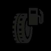 fuel banden icon.png