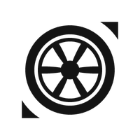 size banden icon.png