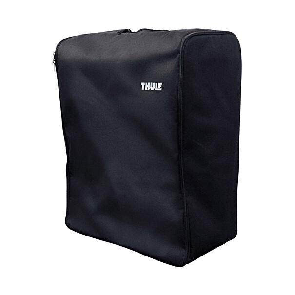 SKODA Thule Easyfold XT Carrying Bag voor 2 fietsen