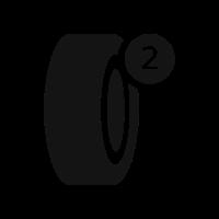 banden 2